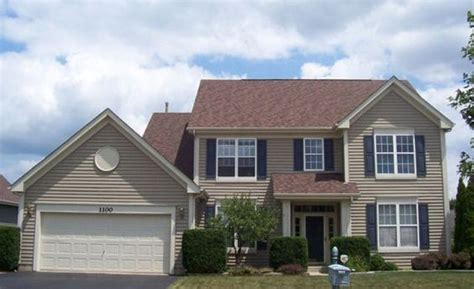 shutter colors for beige house image result for shutter color for beige house with