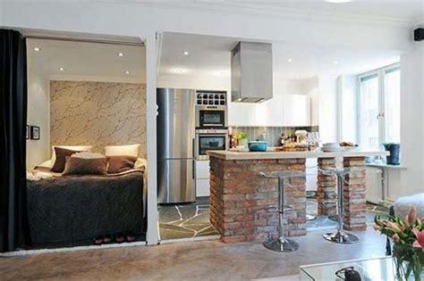 small kitchen apartment design classic antique kitchen small apartment design decobizz com