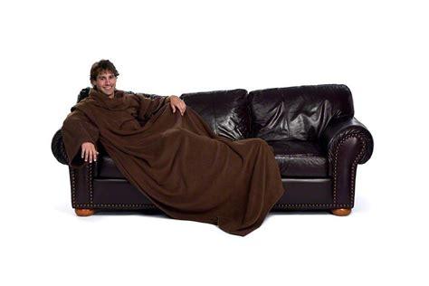 Decke Mit Ärmeln » Kuschelige Ärmeldecke » Zum Tiefstpreis