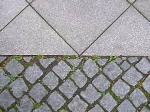 Pflastersteine Verlegen Muster : was kostet pflastersteine verlegen gehwegplatten verlegen was kostet es myhammer preisradar ~ Whattoseeinmadrid.com Haus und Dekorationen