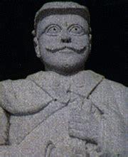 elberton granite museum elberton granite association