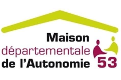 maison departementale de l autonomie mda maison d 233 partementale de l autonomie permanences services aux particuliers habiter