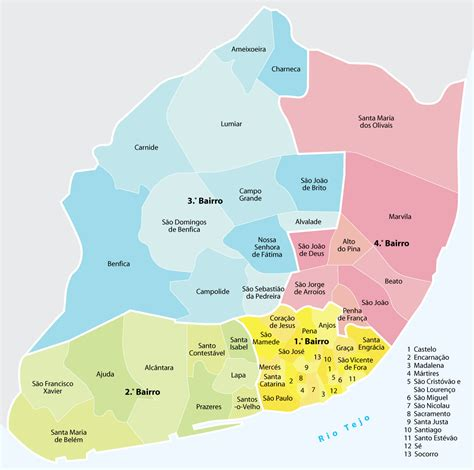 lisbon districts portugal lisbon portugal travel