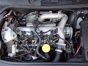 Turbo Megane 2 1 9 Dci : megane 1 9 dci vadn turbo renault club r sr ~ Gottalentnigeria.com Avis de Voitures