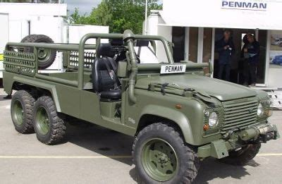land rover military defender military vehicles land rover defender vehicles