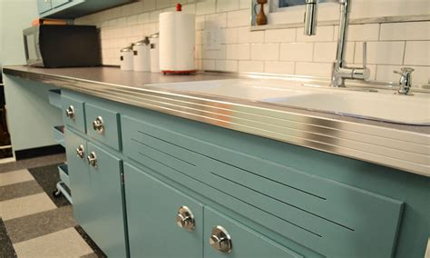 Chalk Paint Colors For Cabinets by Cabinet Molding Trim Sloan Chalk Paint Kitchen