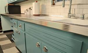 cabinet molding trim annie sloan chalk paint kitchen With what kind of paint to use on kitchen cabinets for bathroom wall art pictures