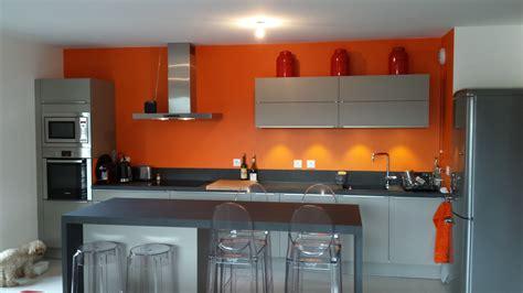 cuisine au sperme davaus meuble haut cuisine orange avec des idées