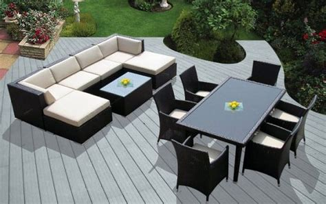 Black And White Patio Furniture  Roselawnlutheran. Patio Designs Okc. Install Patio Ceiling. Patio Bar Furniture Canada. Porch And Patio Warehouse Glastonbury Ct. Patio And Yard Decor. Patio Pavers Price. Patio And Outdoor Furniture. Outside Porch Gates
