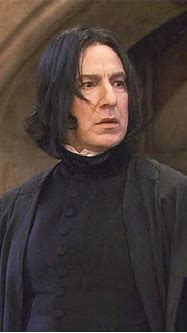 snape - Severus Snape Photo (33245852) - Fanpop