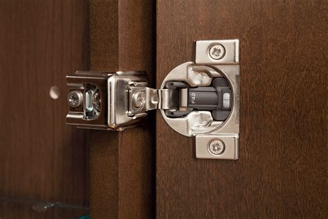 American Woodmark Cabinet Hinges Cabinets Matttroy
