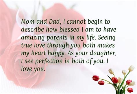 wedding anniversary messages wishes  quotes