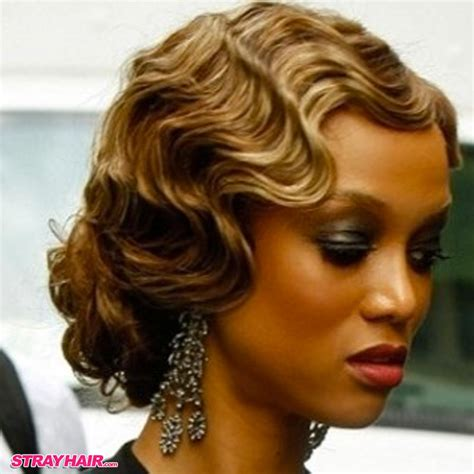 20s Hairstyles How To by 2016 Hair Trends According To Strayhair