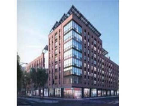 New Affordable Units East York Taking