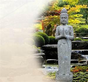 Buddha Figuren Garten Günstig : buddha figur symbolische bedeutung ~ Bigdaddyawards.com Haus und Dekorationen