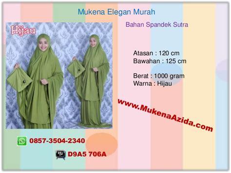 Harga Mukena Jogja harga mukena batik jogja mukena cantik jogja 0857 3504 2340