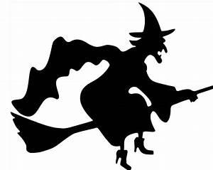 Deco Halloween A Fabriquer : d co bricolage loisirs cr atifs tutos couture et ~ Melissatoandfro.com Idées de Décoration