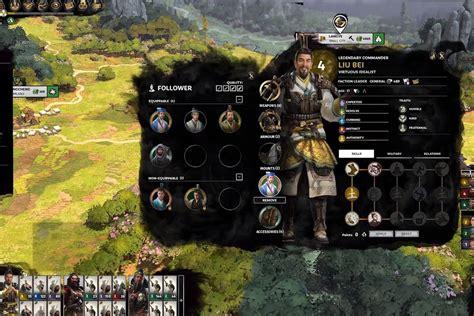 total war  kingdoms    heart  feudal