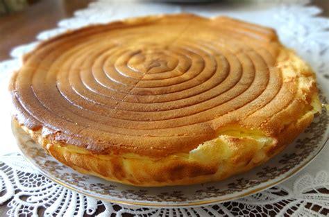 recette de cuisine allemande tarte au fromage blanc recette traditionnelle