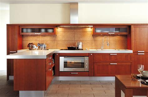cuisin affaires roubaix cuisin l 39 espace atelier de cuisine photo de cuisin 39 easy