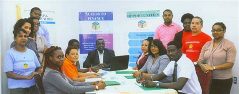 bureau entrepreneur small business bureau grant scheme created 426 ceo