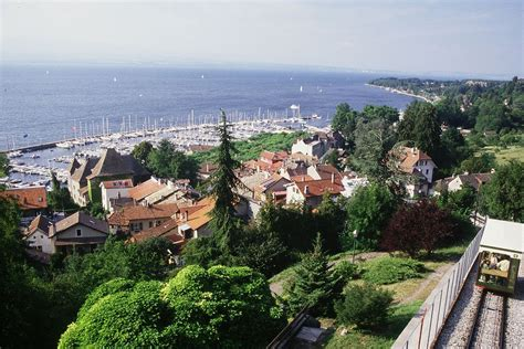Thonon Les Bains Rentals For Thonon Les Bains