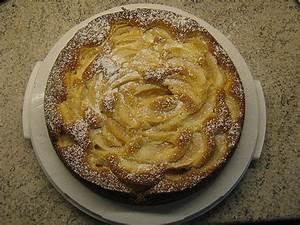 Fingerfood Rezepte Schnell Und Einfach : apfelkuchen schnell und einfach rezept mit bild ~ Articles-book.com Haus und Dekorationen