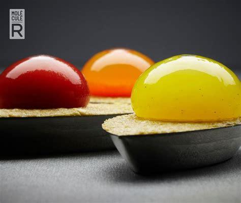 cuisine mol ulaire bruxelles 17 meilleures idées à propos de gastronomie moléculaire