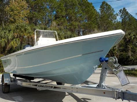 Bulls Bay Boat Covers by Bulls Bay 2000 Bay Boat Boats For Sale