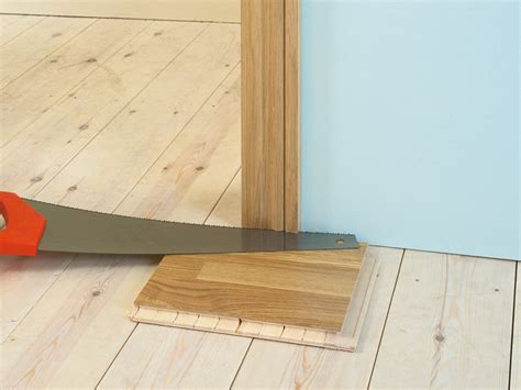 installing laminate floors yourself how to install click lock laminate flooring how tos diy