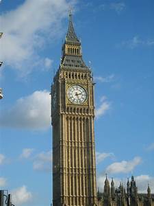 File:Big Ben, London.JPG - Wikimedia Commons