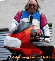 Avis Mutuelle Des Motards : open amdm ils ont d couvert la piste avec le vainqueur du moto magazine leader de l ~ Medecine-chirurgie-esthetiques.com Avis de Voitures