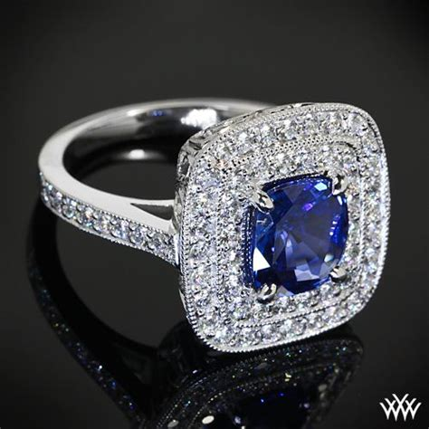 Best 100+ Keep Calm & Sparkle On Images On Pinterest. Wedding Vietnamese Wedding Rings. Push Present Wedding Rings. Do Amore Engagement Rings. Pagan Wedding Rings. 2.4 Carat Engagement Rings. Wood Wedding Engagement Rings. Replica Engagement Rings. Deep Blue Engagement Rings