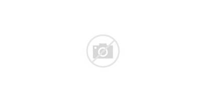 Tanker Truck Oil Kdw Diecast Vehicle Toys