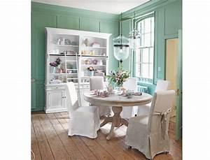 une maison de charme style cottage anglais femme actuelle With decoration interieur style anglais
