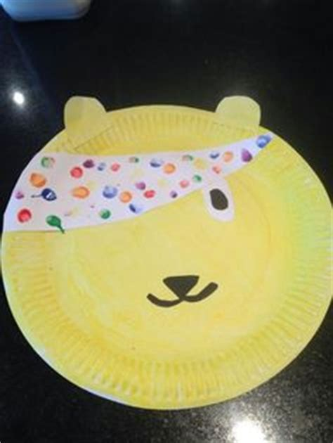 the 155 best pudsey images on in 2018 children 478 | 19aa3b052caf58b19f75cd3e9e5ff209 children in need school children