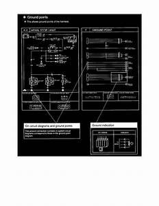 Kia Workshop Manuals  U0026gt  Spectra L4