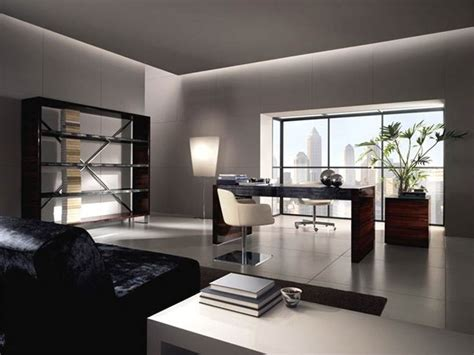 affordable home decor  minimalist office interior  home ideas
