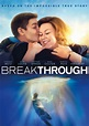 Breakthrough [DVD] [2019] - Best Buy