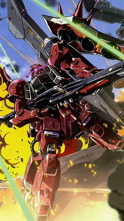 Gundam Seed Destiny Wallpapers Mobile Suit Anime
