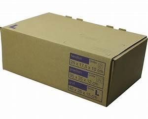 Karton 120x60x60 Hornbach : versandkarton l bei hornbach kaufen ~ Orissabook.com Haus und Dekorationen