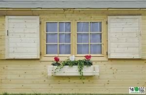 Fensterladen Selber Bauen : zweifl gelige t r f r gartenhaus 2017 09 04 12 26 00 ~ Articles-book.com Haus und Dekorationen