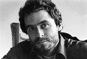 Photographer who spent hours with Ted Bundy awaits TV show ...