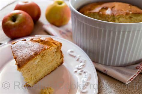 de cuisine kitchenaid gateau moelleux pommes cannelle recettes pour le cook