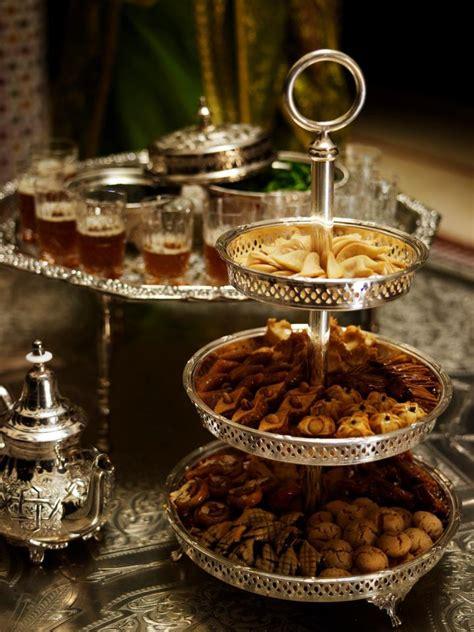 la cuisine de maroc la mamounia an idyllic moroccan oasis in marrakech