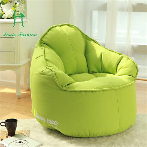 canape muji canape muji 28 images muji meubles achetez des lots