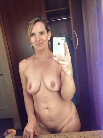 Diana McCollister  nackt