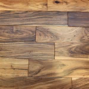acacia 1 2 x 4 3 4 quot scraped click lock engineered hardwood flooring weshipfloors