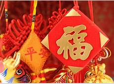 Upcoming Events Chinese New Year – Murder Mystery