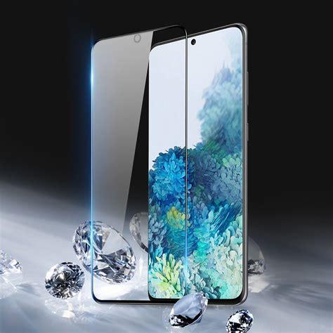 Samsung Galaxy S21 (SM-G990F) Aksesuāri - Aizsargstikli, Vāciņi, Maciņi